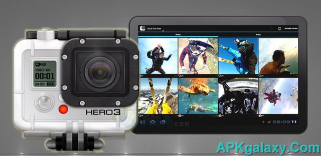 GoPro_CamSuite