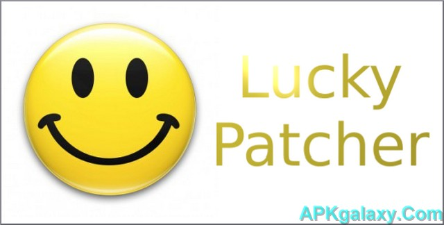 Lucky_Patcher