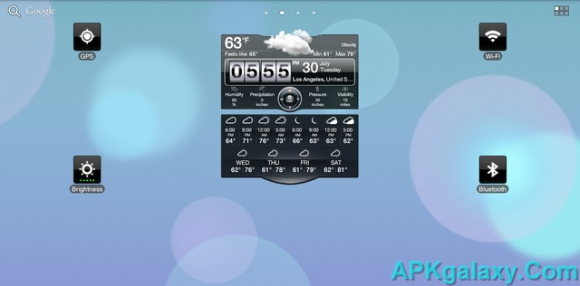 Widgets_by_Pimp_Your_Screen