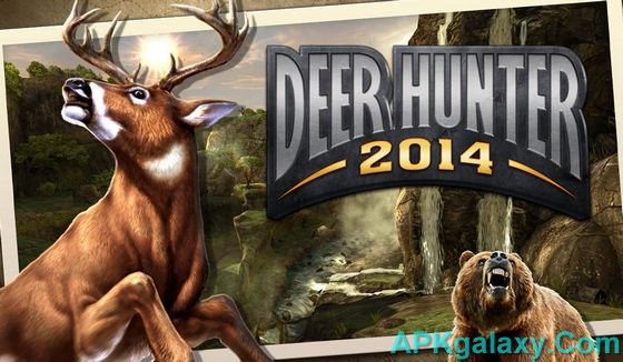 DEER_HUNTER_2014