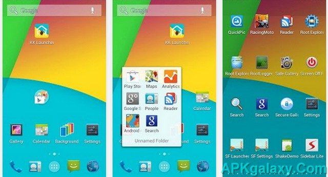 KitKat_Launcher_Android_4.4