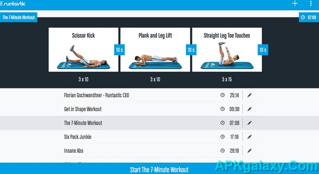 Runtastic_Six_Pack_Abs_Workout