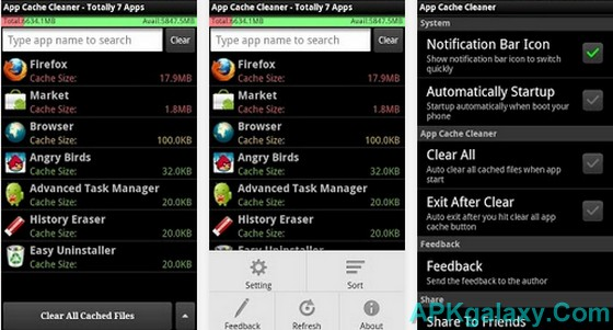 App_Cache_Cleaner