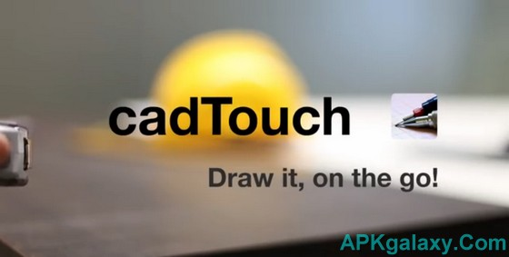 CAD_Touch