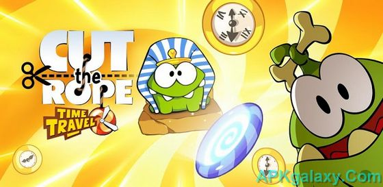 Cut_the_Rope_Time_Travel_HD