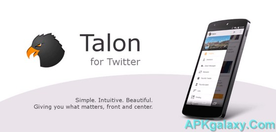 Talon_for_Twitter