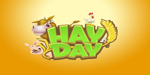 Hay_Day