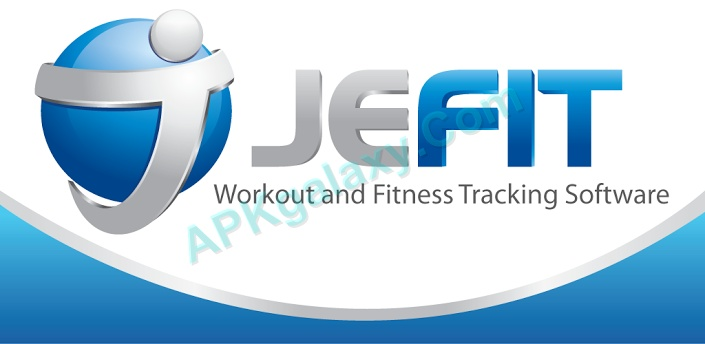 JEFIT Pro – Workout & Fitness Apk