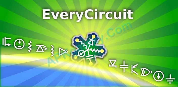EveryCircuit Apk
