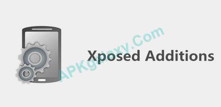 Xposed Additions Pro Apk