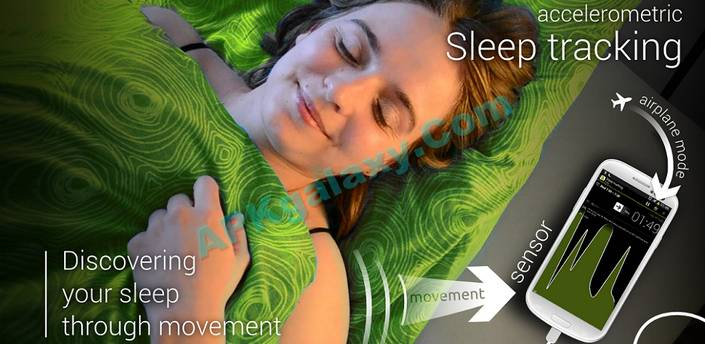 Sleep as Android FULL Apk