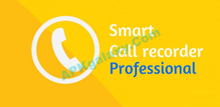 Smart-Auto-Call-Recorder