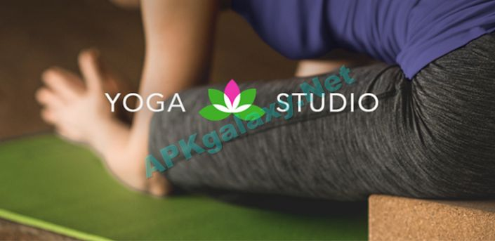 Yoga Studio Apk