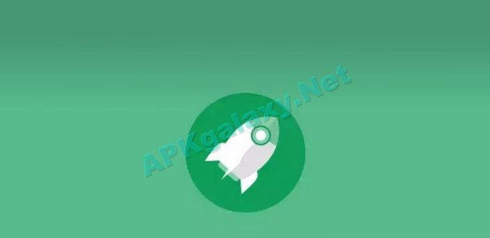 powerful-cleaner-pro-apk