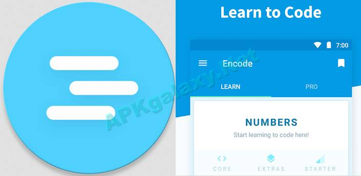 encode-learn-to-code-apk