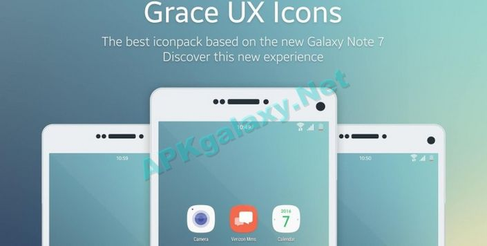 grace-ux-icon-pack-apk