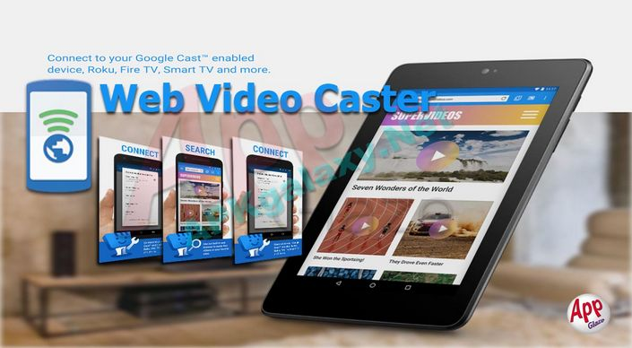 web-video-cast-browser-to-tv-apk