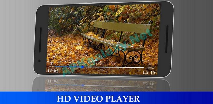 hd-video-player-pro-apk