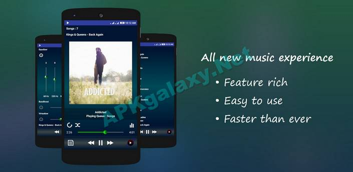 poweraudio-pro-music-player-apk