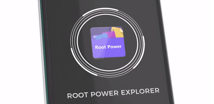 Root Power Explorer Ultimate Apk