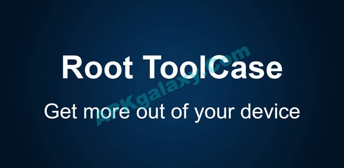 Root Tool Case Apk