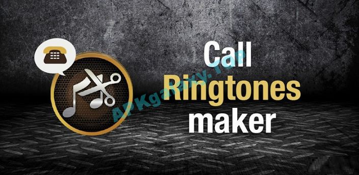 Call Ringtones Maker Premium Apk