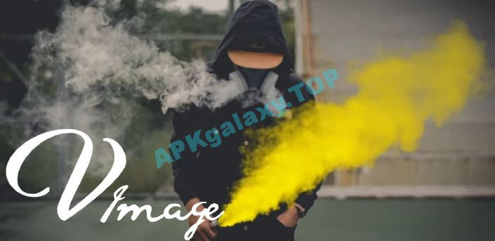 VIMAGE – cinemagraph animator Apk