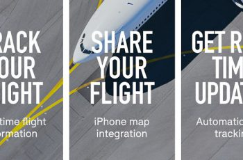FlightView Elite FlightTracker Apk