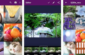 Best Gallery Pro – Photo Manager Photo Gallery Apk