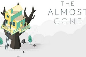 The Almost Gone Apk