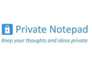 Private Notepad – safe notes & lists Apk