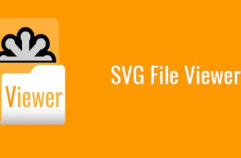 SVG Viewer – SVG Reader for Android Apk