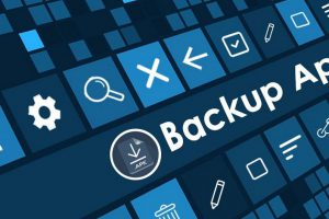 Backup-Apk-Extract-Apk