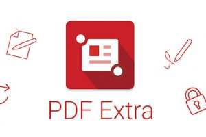 PDF Extra – Scan Edit View Fill Sign Convert Apk