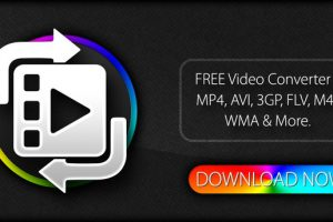 Video Converter & Compressor Apk