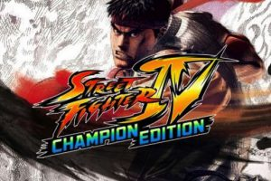 Street-Fighter-IV-Champion-Edition