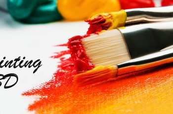 Painting 3D – Icon Pack Apk